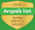 AngiesList-Logo-1