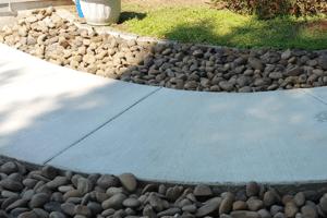 concrete-flatwork-portland-oregon