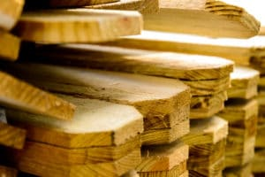 wood-fencing-portland-oregon